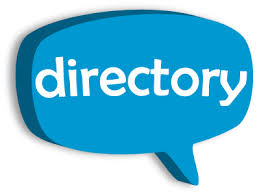 Worlds Top And Best List Of 50 Free Web Directories With Good Backlinks