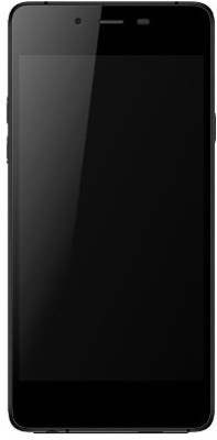 Micromax Canvas Sliver 5
