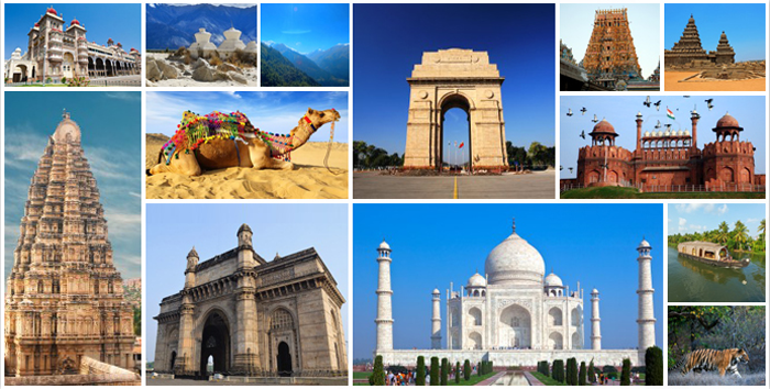 Essential Things To Take Along While Travelling To India