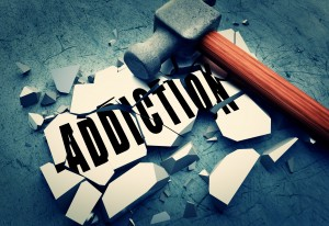 Drug & Alcohol Addiction