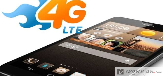 Cheapest 4G Budget Smartphones In India Within Rs. 4000 to 10000