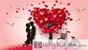 Romantic Ways To Make Your Partner Feel Special