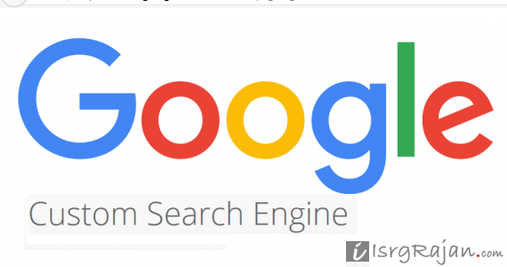 Fixing HTTPS Mixed Contents with Google AdSense CSE Search