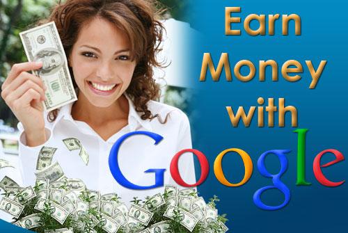 How to increase revenue of Google Adsense?