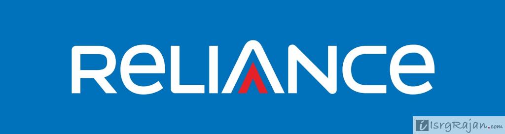 Reliance Broadband