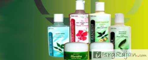 Auro Pharma Products