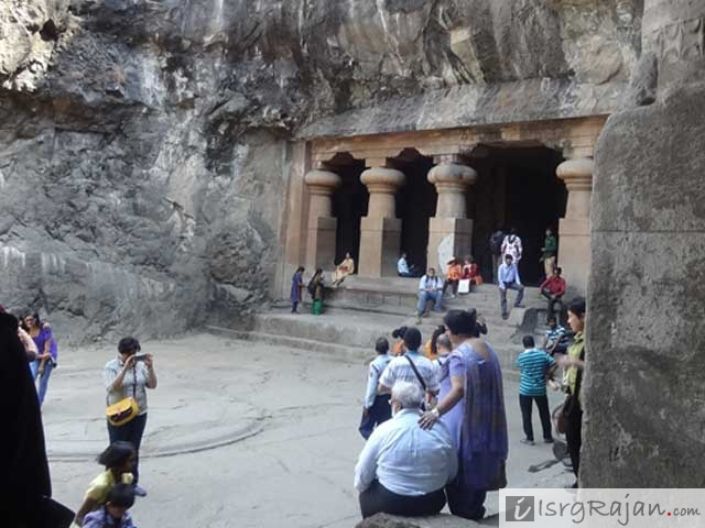 Elephanta Caves, Elephanta Caves Mumbai, Elephanta Caves Couples