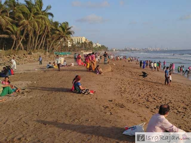 Juhu Chowpatty Beach, Juhu Chowpatty Beach Mumbai, Juhu Chowpatty Beach Couples