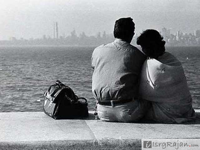Nariman Point, Nariman Point Mumbai, Nariman Point Couples