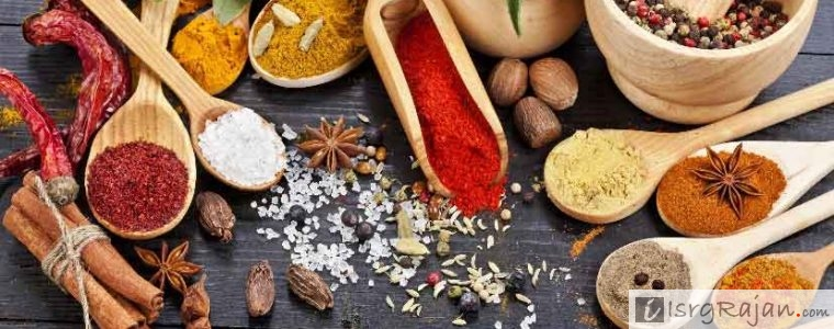 Winter Season Essentials for Indian – 5 Foods to add in your Diet