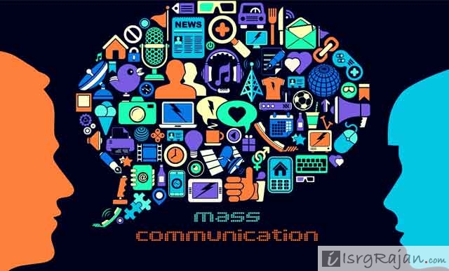 Seven Benefits of Studying Mass Communication in India