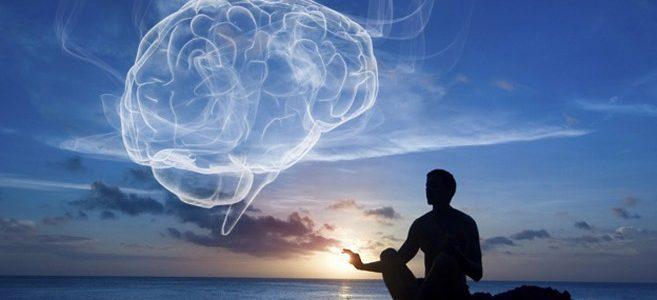 Yoga, Meditation, Exercise
