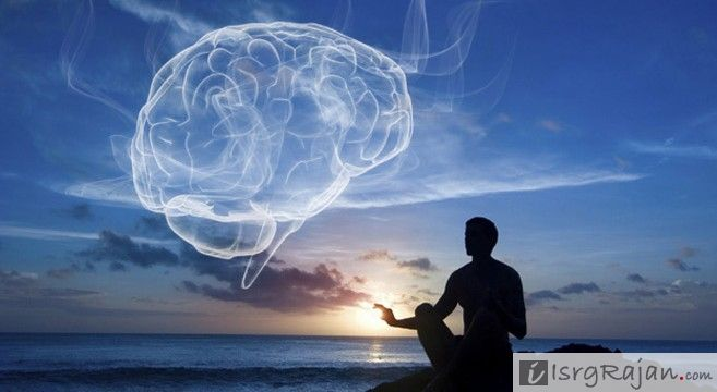 Best Ways to Have Control on Your Mind and Heart