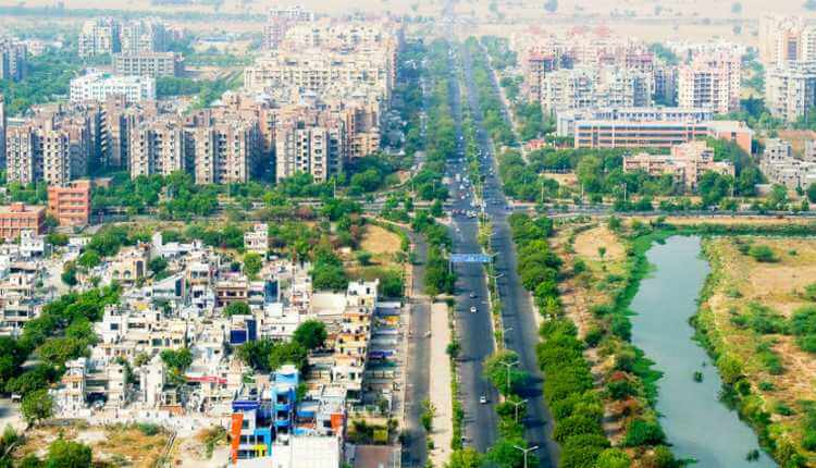 Dwarka, Delhi