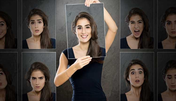 Women Mood Cycle