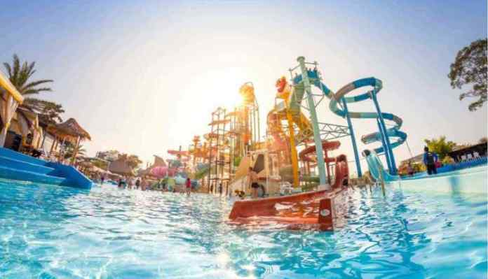 Amusement, Water Parks, Delhi, Noida, Gurgaon, Ncr