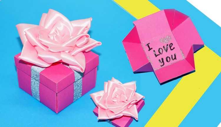 Making Gifts, Handmade Gifts, Girlfriend, Boyfriend