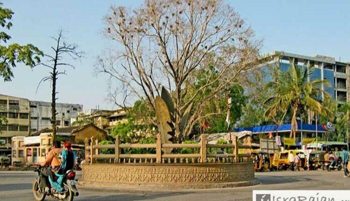 Jabalpur Teen Patti