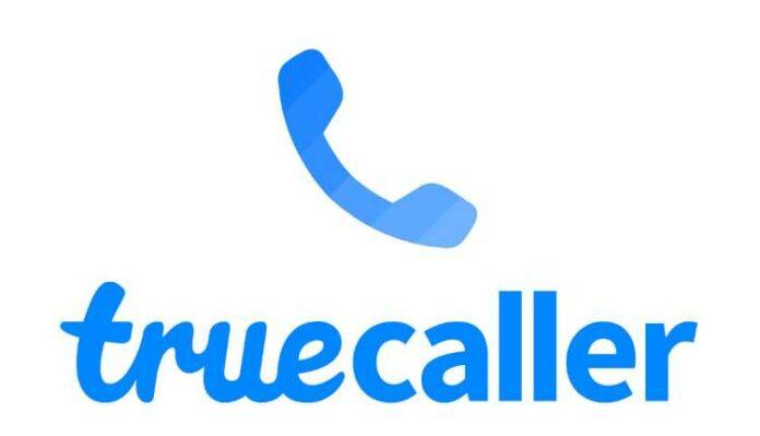 truecaller, true caller