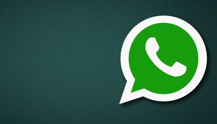 whatsapp, banner, logo, icon