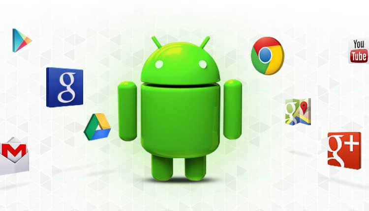 How To Enable USB Debugging in Android Using Recovery Mode