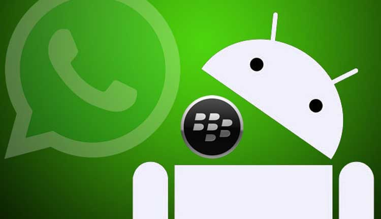 descargar whatsapp para android 2.3 apk gratis