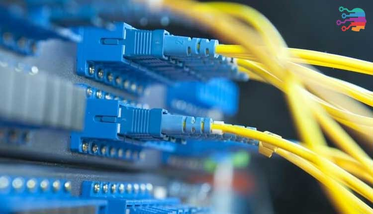 Broadband Wire-lines