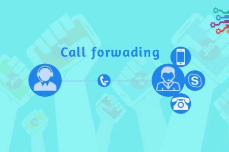 How to Deactivate and Activate Call Divert and Waiting on Reliance
