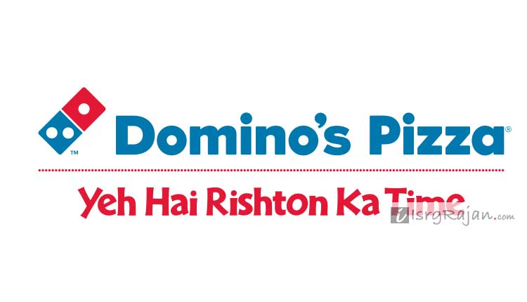Dominos in India