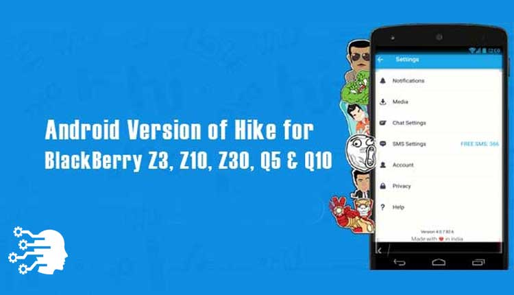download whatsapp for blackberry z10 old version