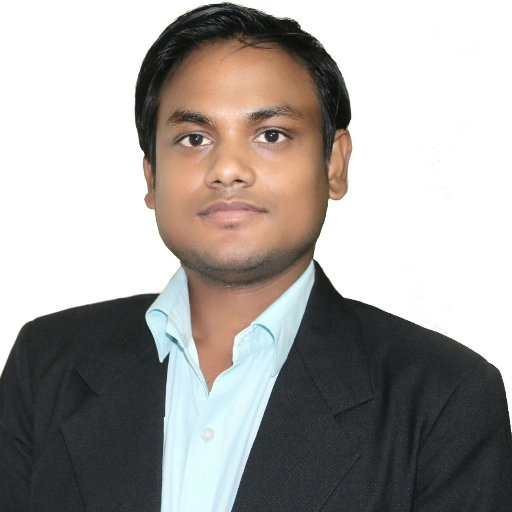 Isrg Rajan