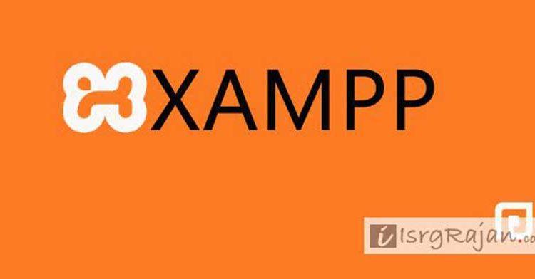 PHP XAMPP on Windows
