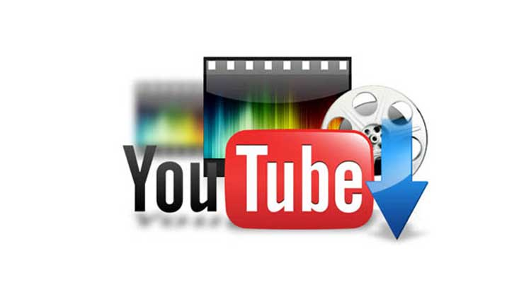 online video converter to mp3 mp4 avi