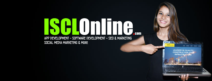 ISCL Online