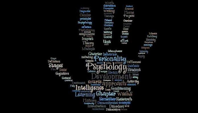 psychology counselling