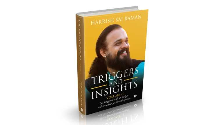 Insights and Triggers