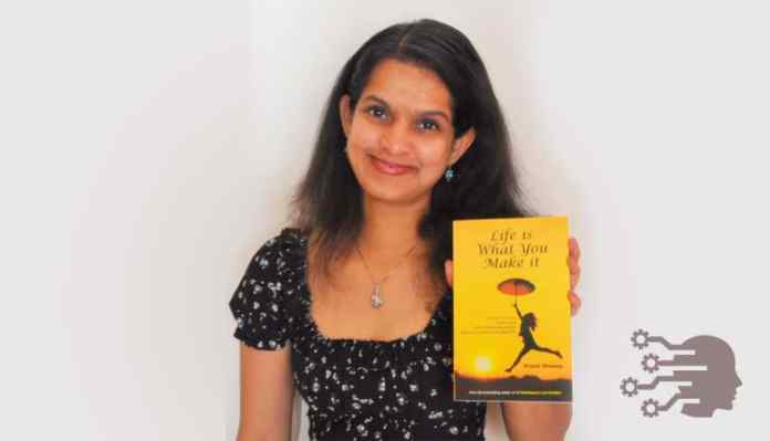 Best 5 Inspirational and famous Books by Indian authors