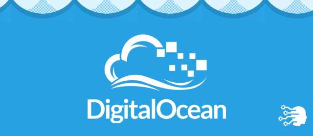 Digital Ocean India