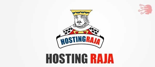 Hostingraja India