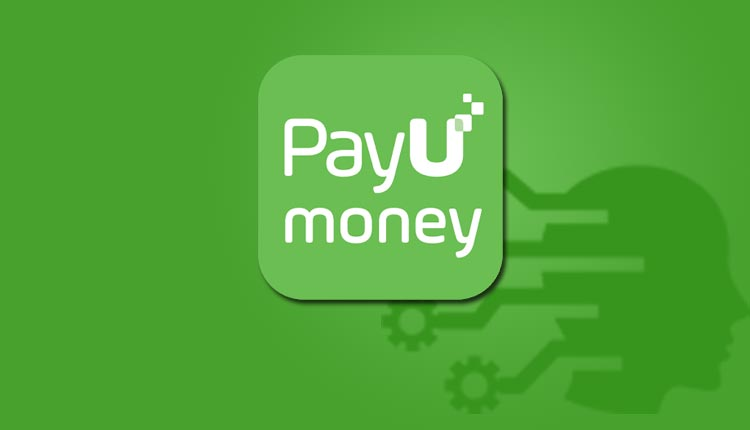 How to Integrate PayUMoney with WordPress FS Contact Form
