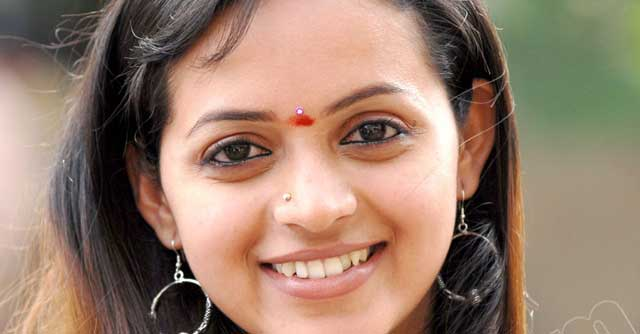 Indian Girl Smile Close up