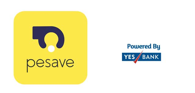 PeSave by Yes Bank