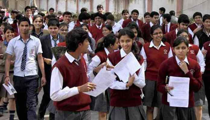 Five ways to prepare for your board exams