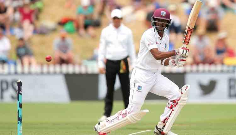 West Indies cricket team