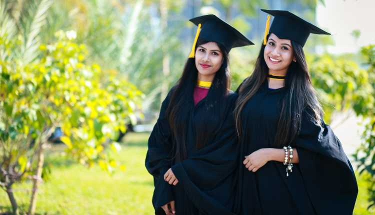 Central Sector Scheme of Scholarship for College and University Students