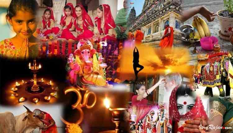Cultural Studies course in India