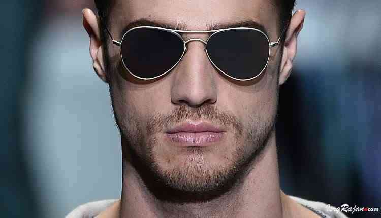 Sunglasses as gift