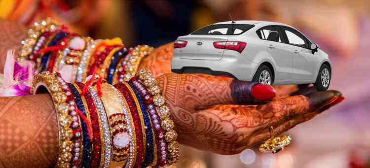 irony dowry system The system of dowry is deep rooted in the indian society since the early days of the history this system prevailed in ancient indian society, in ancient period dowry was the part of the ritual of kanyadan which was very different from modern- dowry.