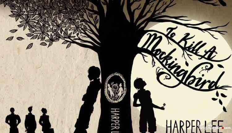 A Book Review To Kill Mockingbird By Harper Lee