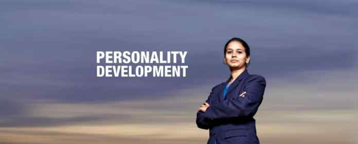 Personality Development in India